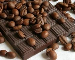 Чем отличается темный шоколад от горького: вкус, внешний вид