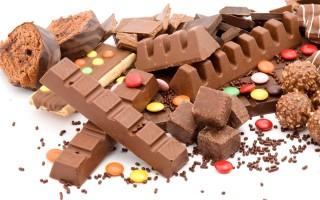 Какая доза шоколада является смертельной