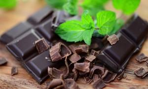 Польза и вред темного шоколада – достоверные факты