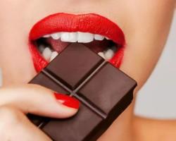 Правда о шоколаде и холестерине: неизвестные факты