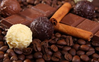 Можно ли кушать шоколад при панкреатите