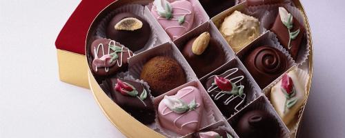 Какой шоколад самый дорогой в мире?