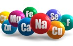 Какие есть витамины и минералы в шоколаде?