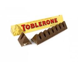 Преимущества и интересные факты о шоколаде Тоблерон