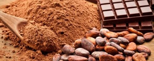 Шоколад для диабетиков – польза и вред