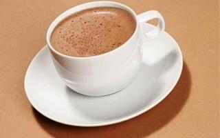 "Можно ли какао при грудном вскармливании – все ""за"" и ""против"""