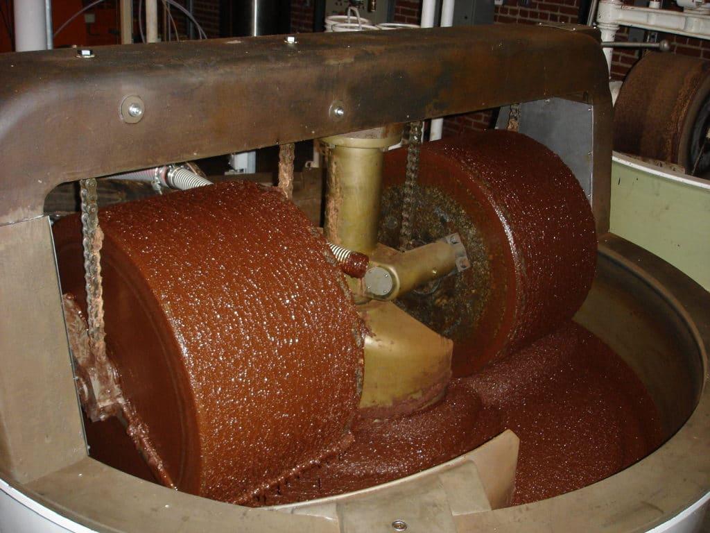 того, оборудование для производства кожи домашних условиях такое белье