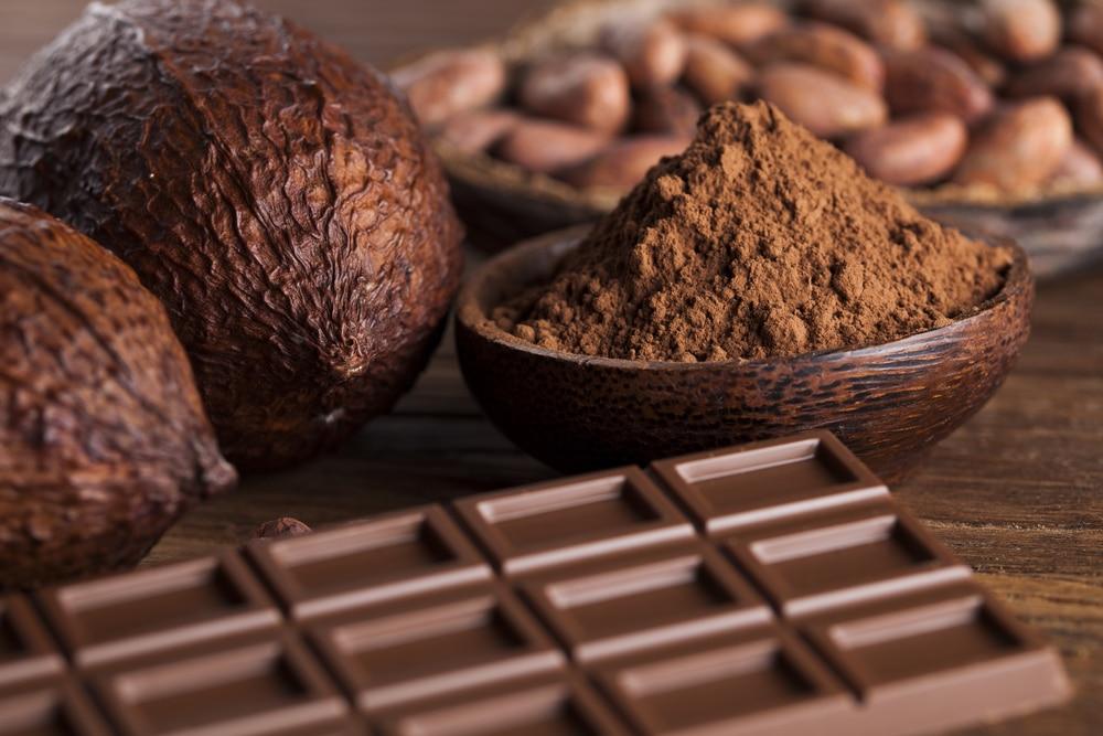 Как растопить шоколад для торта