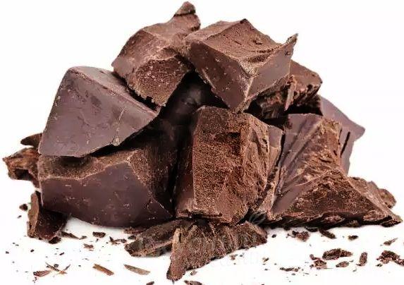 Шоколад на развес