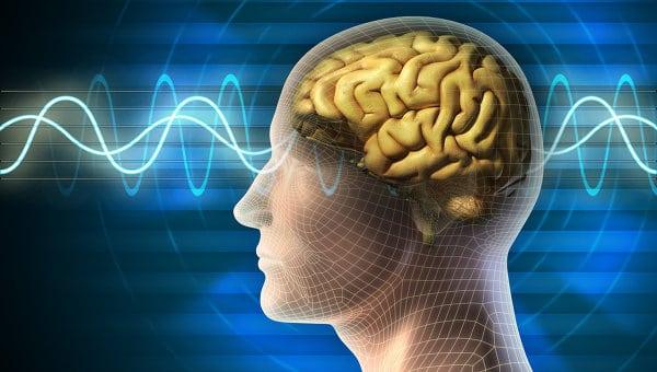 Стимуляция мозга